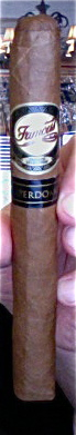 Perdomo 70th Anniversary Perdomo