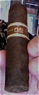 Nub Maduro