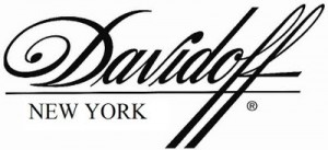 DavidoffNEWYORK_logo