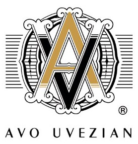 AVO_logo