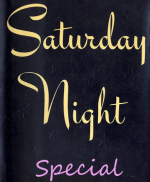 saturday-night-lg copy