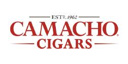 camacho