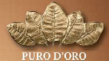 Event Review: Davidoff Puro d'Oro Release