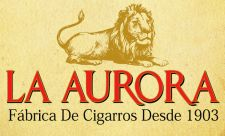 Trip Review: La Aurora Cigar Factory – Final Thoughts