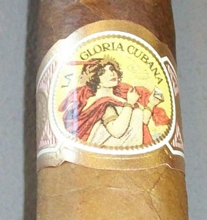 lagloria2label