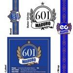 601-blue-new-design