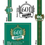 601-green-new-design
