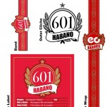 601-red-new-design