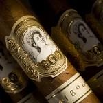 la-palina-cigars