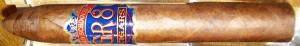 Old School GR8 Cigars