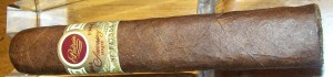 Padron Anniversary Series 1964 TAA Maduro