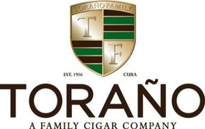torano_logo_ex