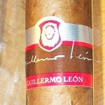 Guillermo Leon Signature