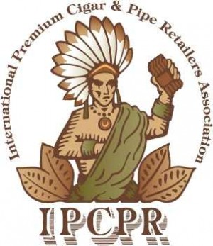 ipcpr