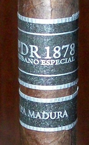 pdr1878_tn