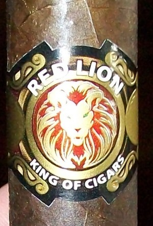 redlion_label