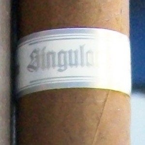 singulate_band