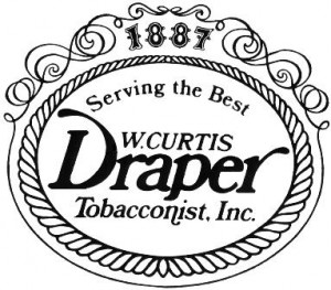 Small-Drapers-Logo