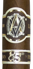 News: Avo Limited Edition 2011
