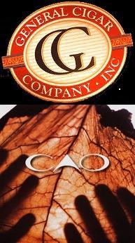 Breaking News: Gary Hyams, Former CAO Chairman, Leaves General Cigar