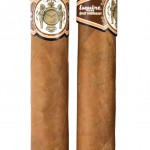 Esquire Cigars_FIN12-2