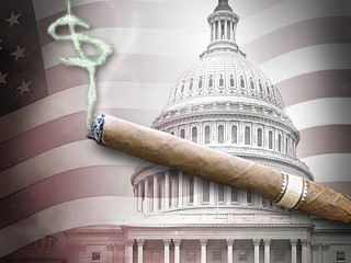 New York Tobacco Tax Update