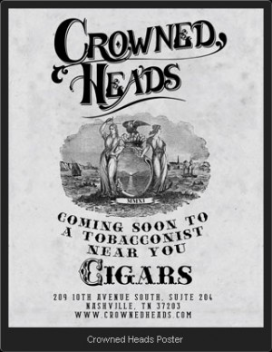 crowned, heads, Jon Huber