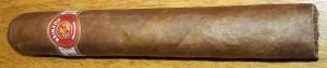 Reinaldo Cigars