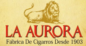 La_Aurora_cigars
