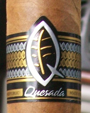Quesada Espana