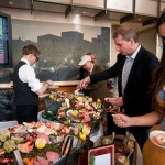 Derby_seafood_bar