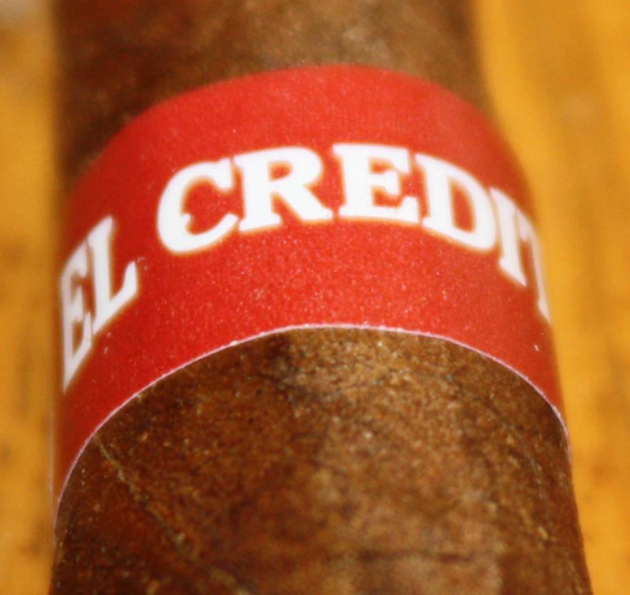 El Perrito War of Flavors – Cigar Review