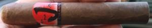 Para Japon by La Aurora Cigars