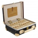 nat_sherman_case2