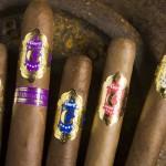 pkg_cigar_lg01