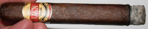 First Third, Casa Magna Domus Magnus