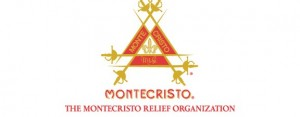 Montecristo-Relief-wide2-576x225