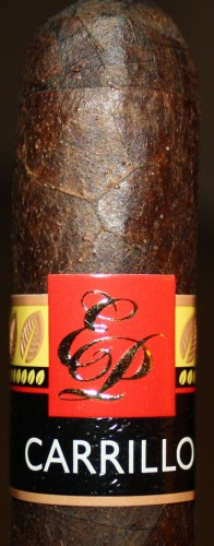 EP Carrillo Core Maduro Band