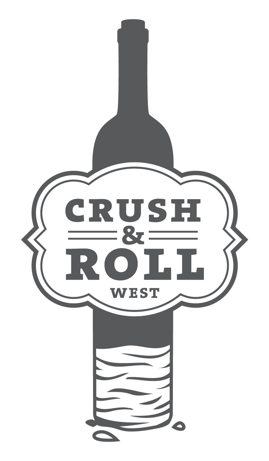 Crush & Roll West: Central California Coast's Premiere Cigar and Wine Event