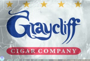 Hurricane_Graycliff