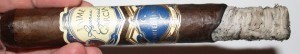 Jaime Garcia Reserva Especial Limited Edition First 3rd