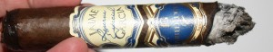 Jaime Garcia Reserva Especial Limited Edition Second 3rd