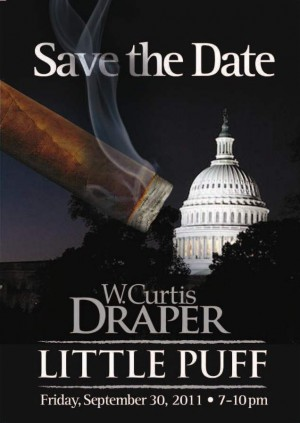 Little-Puff-2011-Save-The-Date
