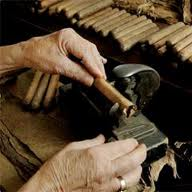 Cigar Commentary: Resting Versus Aging cigars