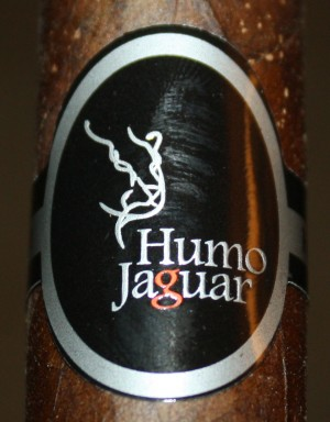 Humo Jagauar Band