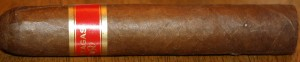 Partagas 160