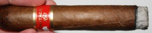 Partagas 160 First 3rd