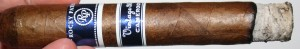 Rocky Patel Vintage 2003 Cameroon - First 3rd
