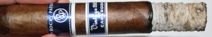 Rocky Patel Vintage 2003 Cameroon - Second 3rd