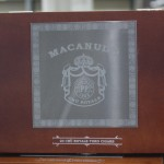 Macanudo Cru Royale